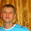 Николай Окользин