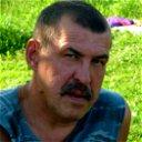 Владимир Леонтьев
