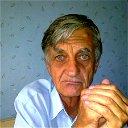 Александр Кусакин