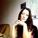 Таня Сергевна