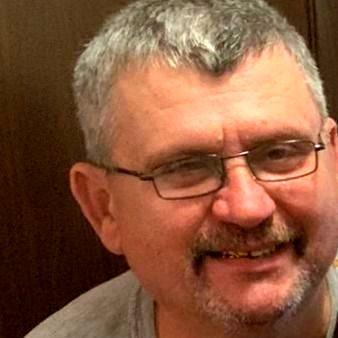 Сергей Чемшит