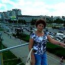 Наталия Васильченко