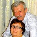 Надежда Панченко