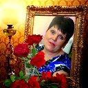 Любовь Краснова