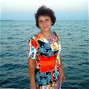 Светлана Погосян