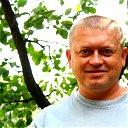 Сергей Цымбалюк