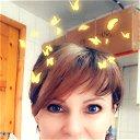 Людмила Скубиева