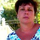 Ирина Здобина