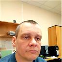 Олег Кривеха