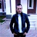 Алексей Румниекс