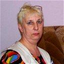 Татьяна Черткова