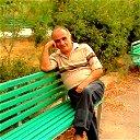Felix Okminyan