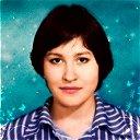 Вахрамеева Ирина