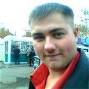 Михаил П.