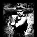 Фоменко Владимир