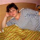 Olga Boldova