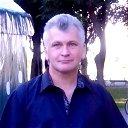 Олег Человек Мира