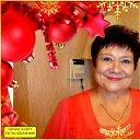 Лилия Зенкова