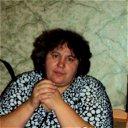 Елена Долгополова