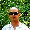 Игорь Анатолиевич