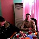 Роман Саляхетдинов