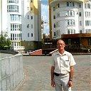 Рафаэль Абезбаев