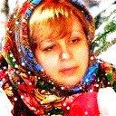 Татьяна** Нестерова