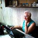 Татьяна Труханова