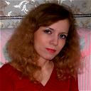 Татьяна Юдина