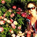 Yelena Neyman