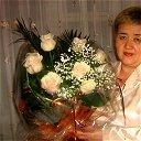 Гульнар Бисенгалиева