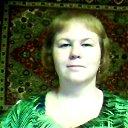 Екатерина Эйдис