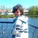 Наталья Липова
