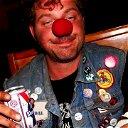 Твой Любимый Клоун