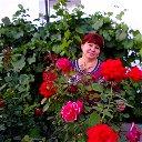 Наталья Лесогорова