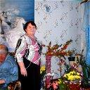 Светлана Науман