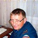 Александр Дубовой