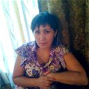 Айман Ашмухамбетова