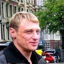 Дмитрий Кипелкин