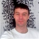 Андрей Адамов
