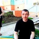 Николай Ткач