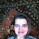 Елена Голева(Белоусова)