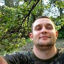 Игорь Тишковец