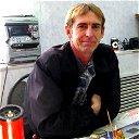 Степан Гришков
