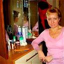 Ирина Коровина