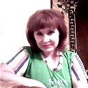 Татьяна Цапаева