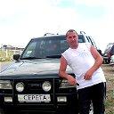 Сeргей Serega