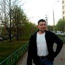 Роман Карин