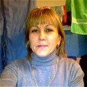 Нурия Альбекова