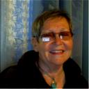 Наталья Белотелева